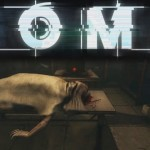 Frictional Games' SOMA Gets New Trailer