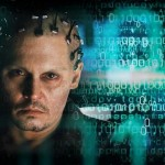 Transcendence Review: Tell, Don't Show