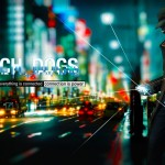 4 Reasons Why Watch Dogs Could Be Great
