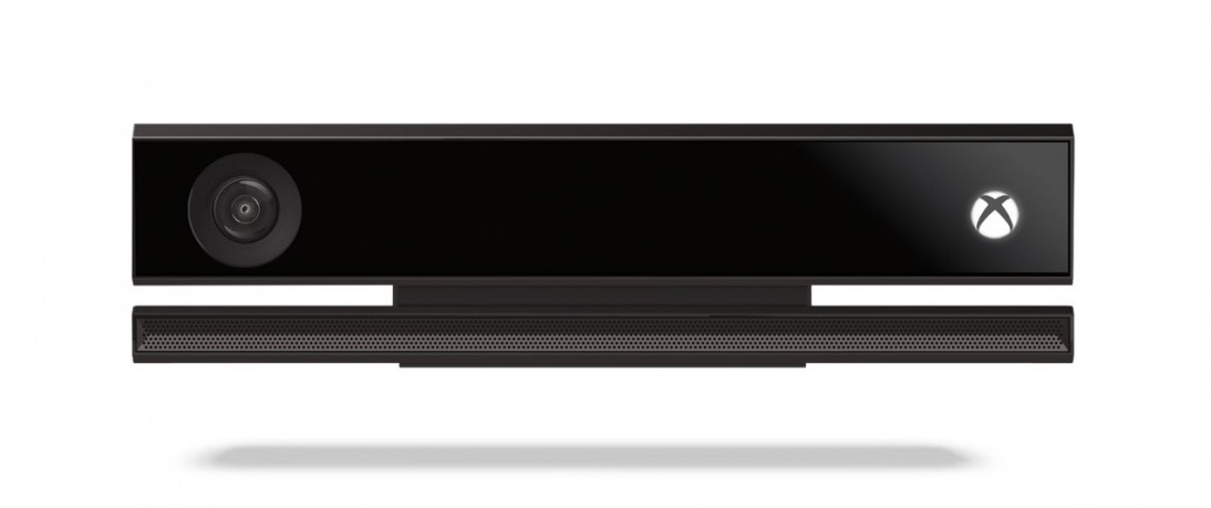 "Molyenux: The Kinect is a ""Joke"""