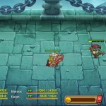 Flash Game of the Week: Mighty Knight