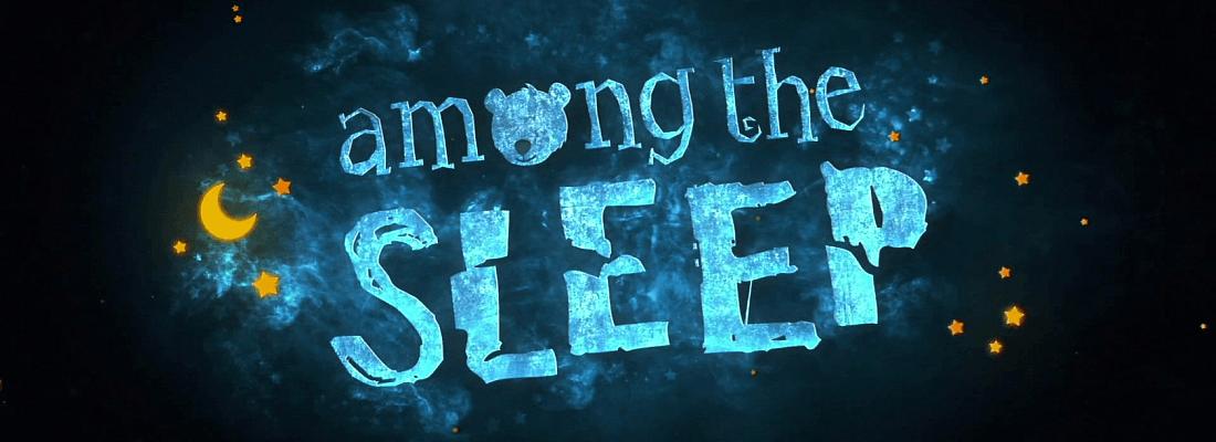 among the sleep alpha ending relationship