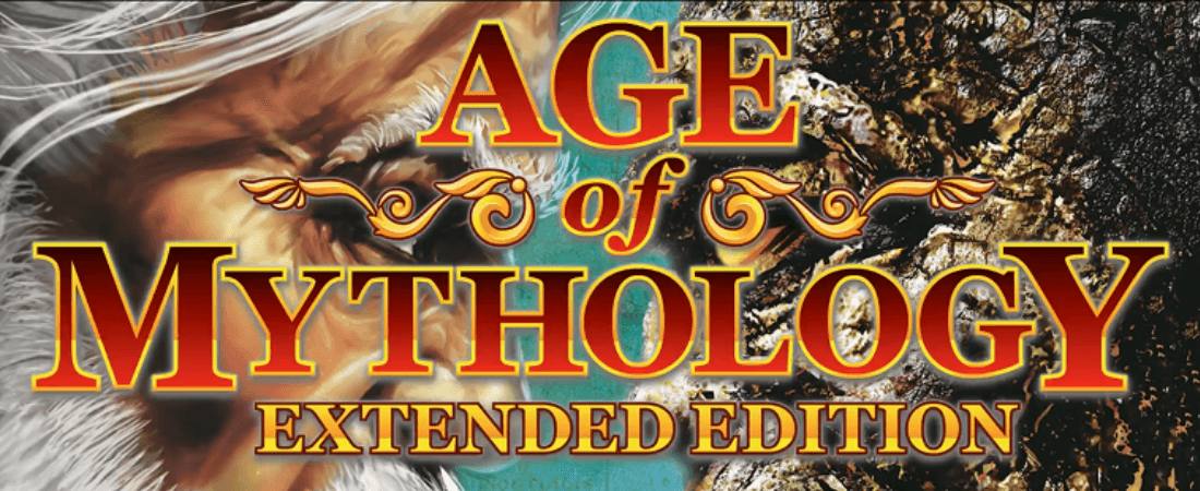 Age of Mythology Extended Edition Review: A Relic Of The Past