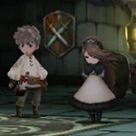 1 Million Copies Of Bravely Default Have Been Sold