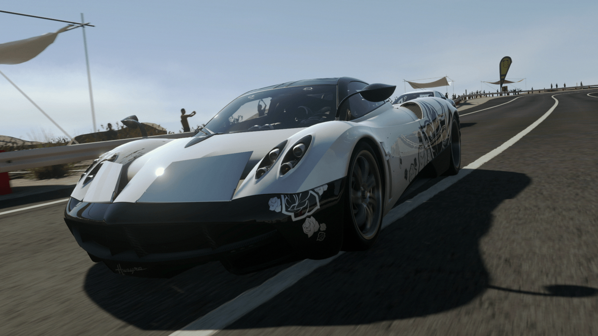 Sony Reverses DriveClub PS Plus Upgrade Deal