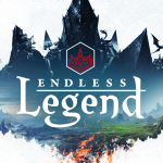 Endless Legend Early Access Preview