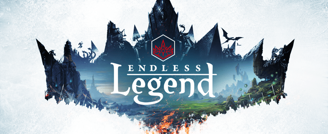 Chamber of Game: Endless Legend