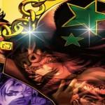 Jojo's Bizarre Adventure: All Star Battle Review: ZA WARUDO with the Best of Them