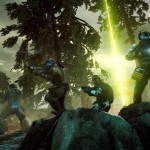 Killzone Shadow Fall Online Co-op Coming this June