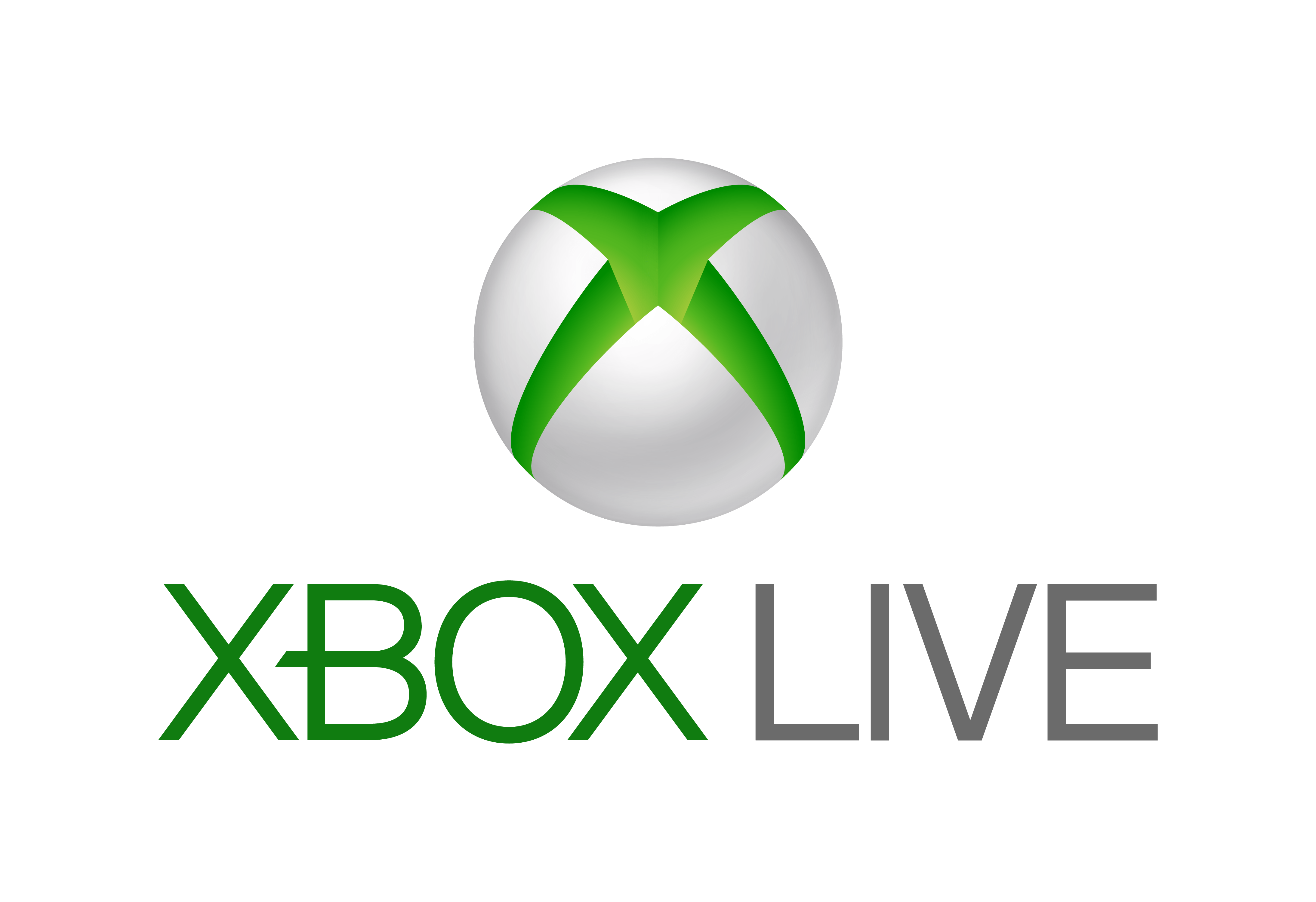 Microsoft Refunding Cancelled Xbox Live Gold Memberships