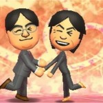 Nintendo Apologizes for Excluding Same-Sex Marriage in Tomodachi Life