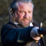 Ray Winstone Joins Point Break Remake