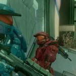 Red vs. Blue Season 12 Premiere Review: Oh Captains, My Captains