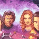 The Star Wars Expanded Universe: Decades of Greatness Gone to Waste