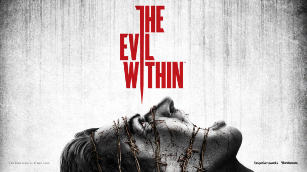 The Evil Within Delayed to October, Pre-Order Bonuses Announced