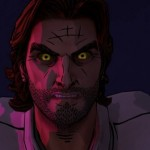 The Wolf Among Us Episode 4 Launch Trailer Released