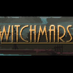 Under the Radar: Witchmarsh — Bewitched by the '20s