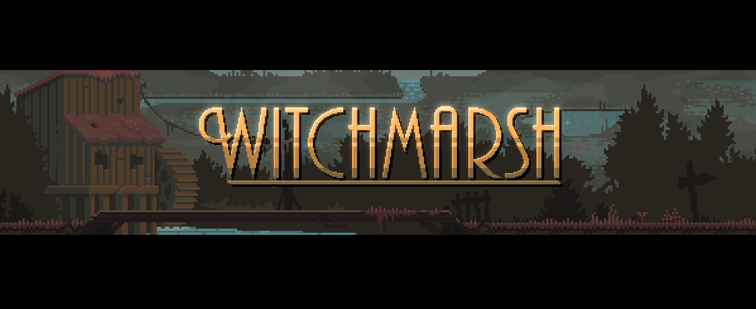 UtR Witchmarsh featured1