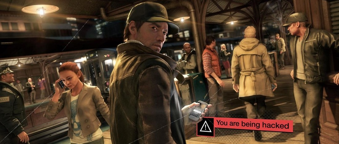 Watch-Dogs-multiplayer-hacked