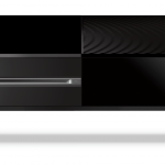 Retailers Seeing Stronger Interest In Xbox One