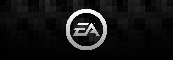 ea_logo_black_news_header_723x250