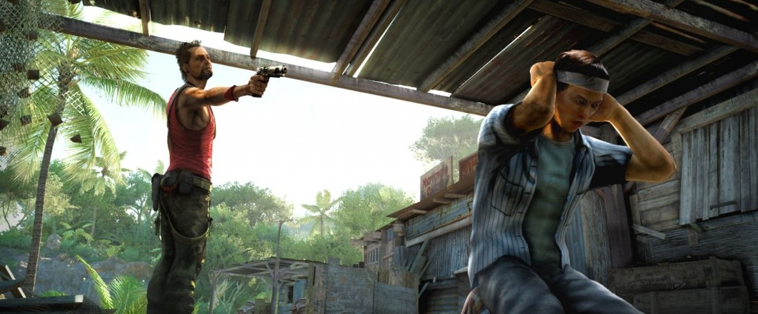 Far Cry 4's Synopsis Leaked, Revealing Story Details