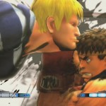 Sucking Less at Fighting Games Part 2: Attacks