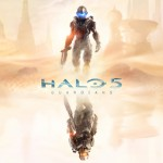 Halo 5: Guardians Coming Fall 2015