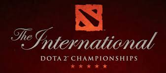 Dota 2's Championship Prize Pool Now Exceeds 6 Million