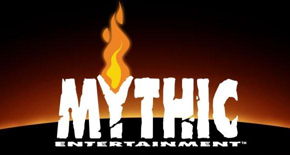 Mythic Entertainment Being Shut Down By EA