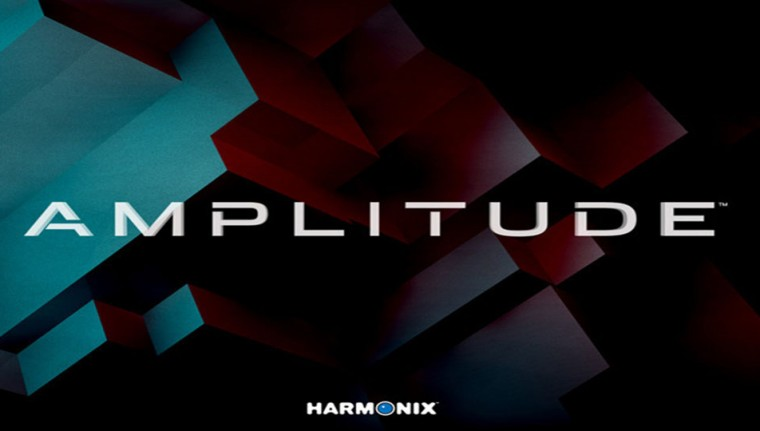 Kickstarter For Amplitude Successfully Funded