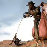More Bioshock and Red Dead Games Possibly In The Works