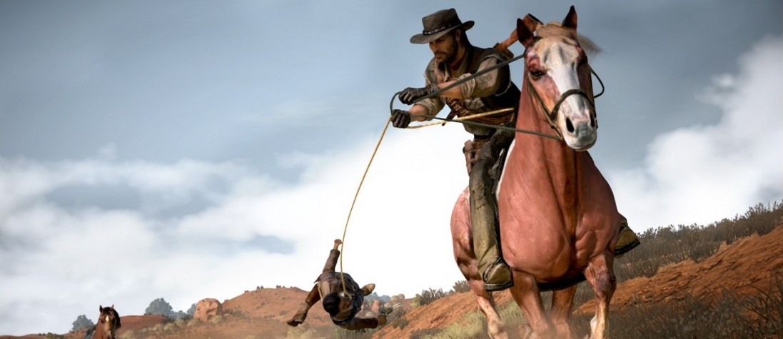 red-dead-redemption-20100128010509752