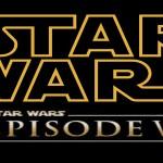 Meet The Star Wars Episode VII Cast
