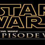 Meet The Star Wars Episode VII Cast