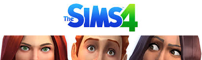 New Sims 4 Trailer Released