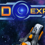 VoidExpanse Alpha Preview: Spaceship ARPG