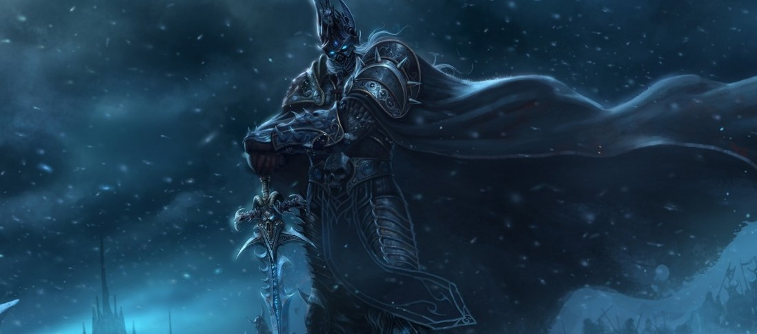 wow_lich_king-1920×1200 (1)