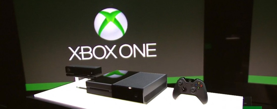 Xbox One Launches To Historically Low Numbers In Japan