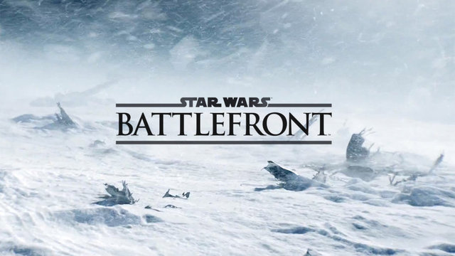 Star Wars: Battlefront III Wishlist