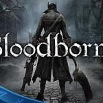 Bloodborne Delayed To March 2015
