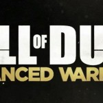 Microsoft Opens With Call of Duty: Advanced Warfare