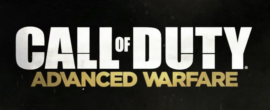 Microsoft Opens With Call of Duty: Advanced Warfare
