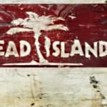 E3 2014: Dead Island 2 – New Dev, Same Mayhem