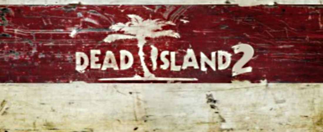 E3 2014: Dead Island 2 – New Dev, Same Mayhem