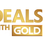 This Week's Xbox Live Deals with Gold Revealed
