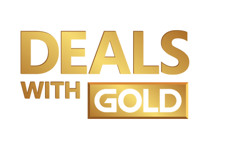 Deals with Gold June 3