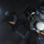 E3 2014 Must Buy: Tom Clancy's Rainbow Six: Siege