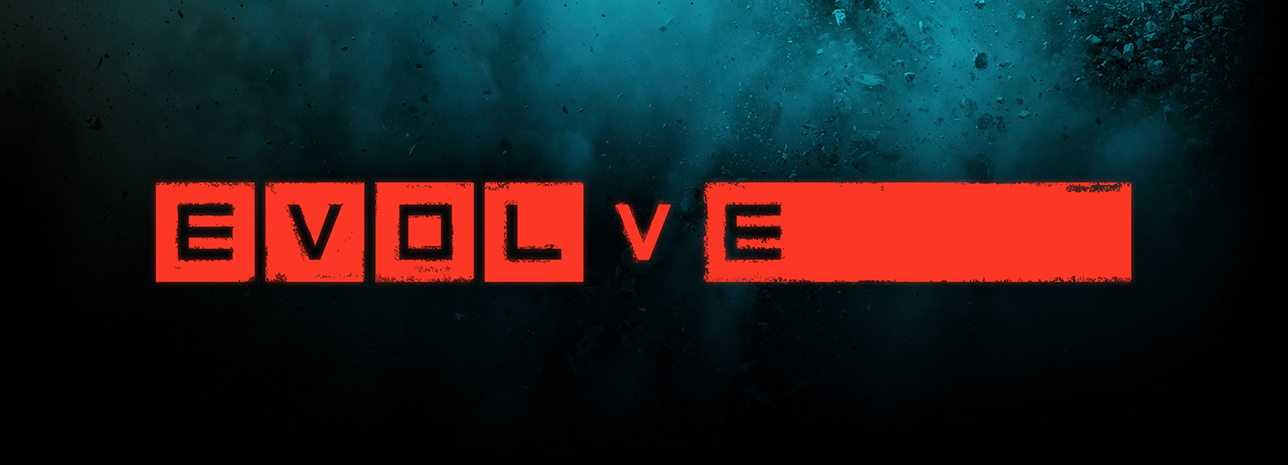 Evolve Delayed To 2015