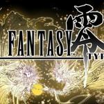 E3 2014 Must Buy: Final Fantasy Type-0 HD